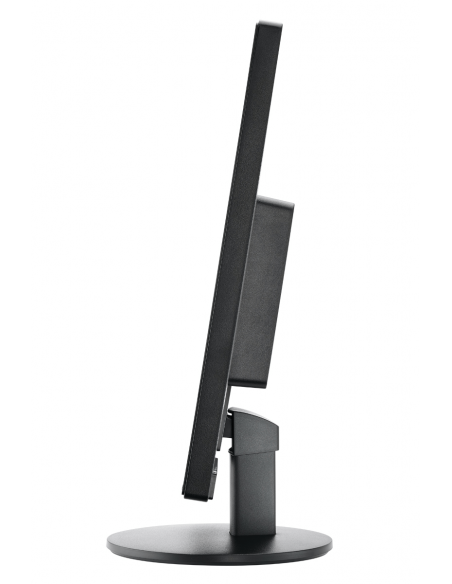 "AOC Basic-line E2270SWHN LED display 54.6 cm (21.5"") 1920 x 1080 pikseliä Full HD Musta Aoc International E2270SWHN - 11"