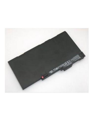 HP 11.1V Li-Pol Battery Hp 717376-001 - 1