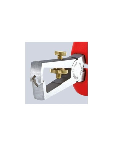 Knipex KP-1102160 Knipex 11 02 160 - 2
