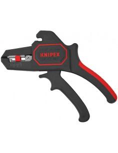 Knipex KP-1262180 Knipex 12 62 180 - 1