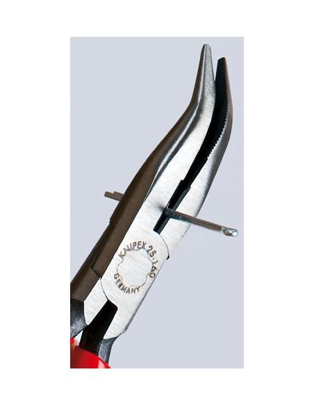 Knipex KP-2502160 Knipex 25 02 160 - 3