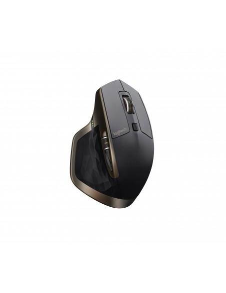 Logitech MX Master hiiri Langaton RF + Bluetooth Laser 1000 DPI Oikeakätinen Logitech 910-005313 - 6
