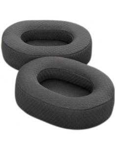 POLY 212756-01 kuulokkeiden lisävaruste Cushion/ring set Poly 212756-01 - 1