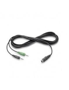 Poly Kit Spare Cbl Audio Device Cabl . Poly 44877-02 - 1