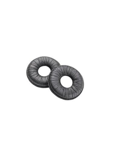 POLY 71782-01 kuulokkeiden lisävaruste Cushion/ring set Poly 71782-01 - 1