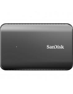 Sandisk Extreme 900 960 GB Musta Sandisk SDSSDEX2-960G-G25 - 1