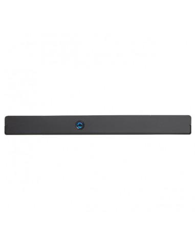Aopen DEX5350 digitaalinen mediasoitin Full HD Musta Aopen 91.DEE00.E0A0 - 1