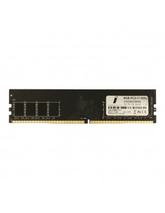 Innovation IT 4251538807241 muistimoduuli 8 GB 1 x DDR4 2666 MHz Innovation Pc 4251538807241 - 1