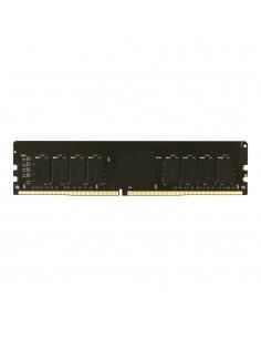 Innovation IT 4251538807258 muistimoduuli 16 GB DDR4 2666 MHz Innovation Pc 4251538807258 - 1