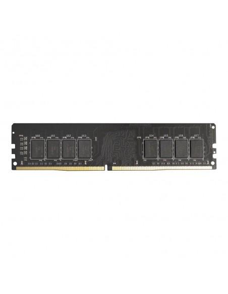 Innovation IT 4251538807302 muistimoduuli 16 GB DDR4 2400 MHz Innovation Pc 4251538807302 - 2