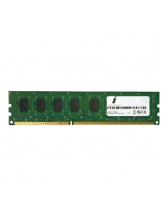 Innovation PC 670432 muistimoduuli 4 GB 1 x DDR3 1600 MHz Innovation Pc 4260124852015 - 1