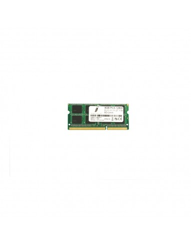 Innovation IT 4260124852077 muistimoduuli 8 GB DDR3 1600 MHz Innovation Pc 4260124852077 - 1