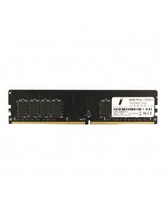 Innovation PC 802133 muistimoduuli 8 GB 1 x DDR4 2133 MHz Innovation Pc 4260124859519 - 1