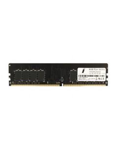 Innovation IT 4260124859533 muistimoduuli 8 GB DDR4 2400 MHz Innovation Pc 4260124859533 - 1