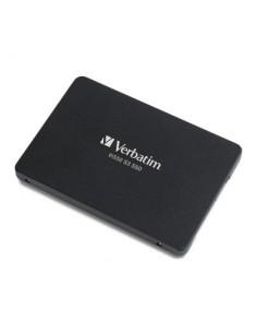 """Verbatim Vi550 2.5"""" 256 GB Serial ATA III Verbatim 49351 - 1"""