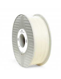Verbatim 55950 3D-tulostusmateriaali Polypropeeni (PP) 500 g Verbatim 55950 - 1
