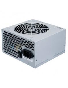 Chieftec GPA-500S8 virtalähdeyksikkö 500 W 20+4 pin ATX Harmaa Chieftec GPA-500S8 - 1