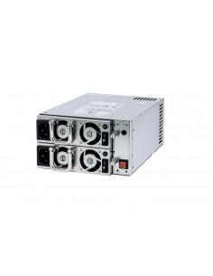 Chieftec MRT-5450G virtalähdeyksikkö 900 W 24-pin ATX PS/2 Metallinen Chieftec MRT-5450G - 1