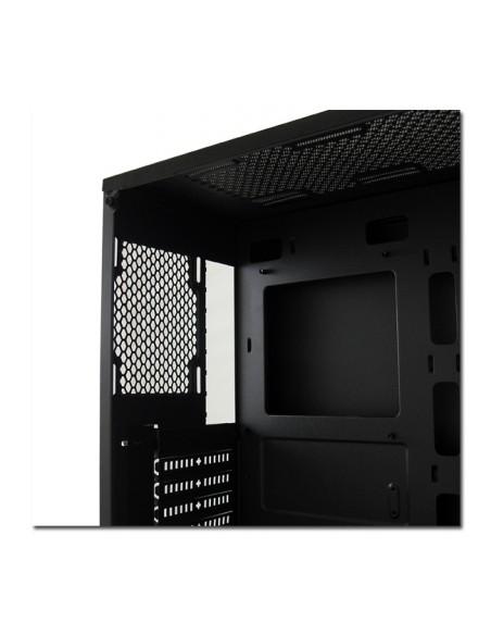 LC-Power Gaming 994B - Vitreous Midi Tower Musta Lc Power LC-994B-ON - 11