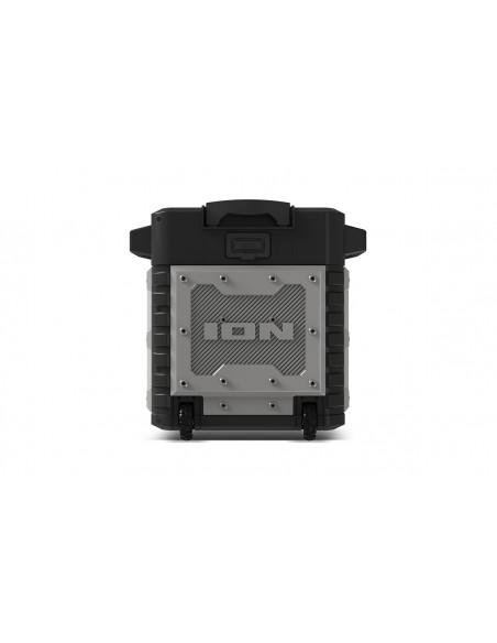 ION Audio BLOCK ROCKER SPORT 2-suuntainen Ion Audio BLOCKROCKERSPORT - 3