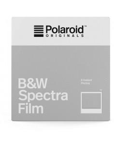 Polaroid 004679 pikafilmi 103 x 101 mm 8 kpl Polaroid 004679 - 1