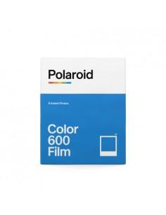 Polaroid Color Film Für 600 Polaroid 006002 - 1