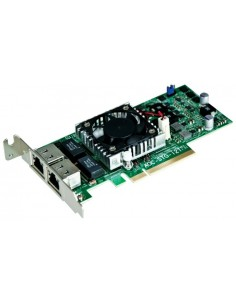 Supermicro AOC-STG-I2T verkkokortti Sisäinen Ethernet Supermicro AOC-STG-I2T - 1