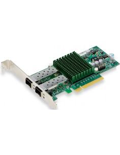 Supermicro AOC-STGN-I2S networking card Internal Ethernet Supermicro AOC-STGN-I2S - 1