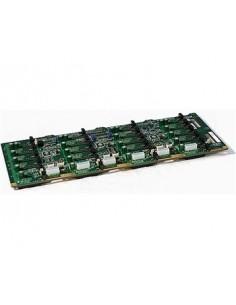 Supermicro BPN-SAS-846TQ interface cards/adapter Internal Supermicro BPN-SAS-846TQ - 1