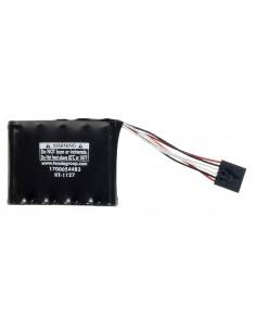 Broadcom BBU007 RAID-styrenhet Supermicro BTR-0018L-0000-LSI - 1