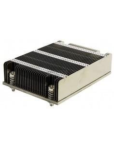 Supermicro CPU Heat Sink Processor Radiator Grey Supermicro SNK-P0047PSC - 1