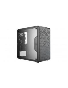 Cooler Master MasterBox Q300L Midi Tower Musta Cooler Master MCB-Q300L-KANN-S00 - 1