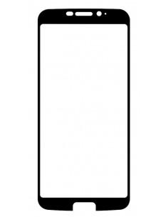 Doro 7675 näytönsuojain Kirkas näytönsuoja Matkapuhelin/älypuhelin 1 kpl Doro 7675 - 1
