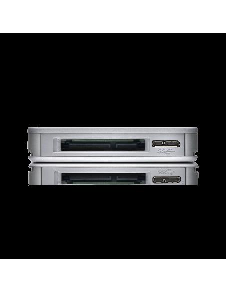 G-Technology G-DRIVE ev SSD 512 GB Hopea G-technology 0G03100 - 4