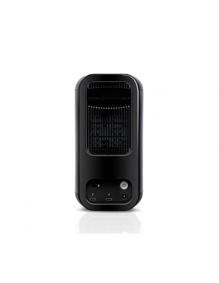 G-Technology G-RAID Studio Musta G-technology 0G03399 - 2
