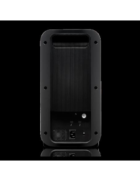 G-Technology G-SPEED Studio XL HDD-kotelo Musta G-technology 0G03519 - 5