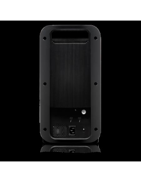 "G-Technology G-SPEED Studio XL 3.5"" HDD-kotelo Musta G-technology 0G04575 - 3"