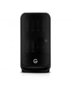 "G-Technology G-SPEED Studio XL 3.5"" HDD-kotelo Musta G-technology 0G04579 - 1"