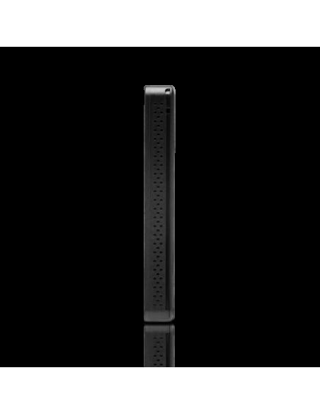 G-Technology G-DRIVE ev RaW ulkoinen kovalevy 1000 GB Musta G-technology 0G04760 - 7