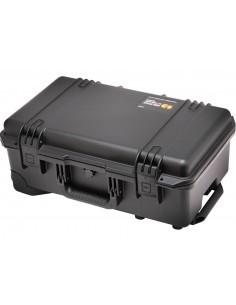 G-Technology 0G04980 varustekotelo Salkku/klassinen laukku Musta G-technology 0G04980-1 - 1