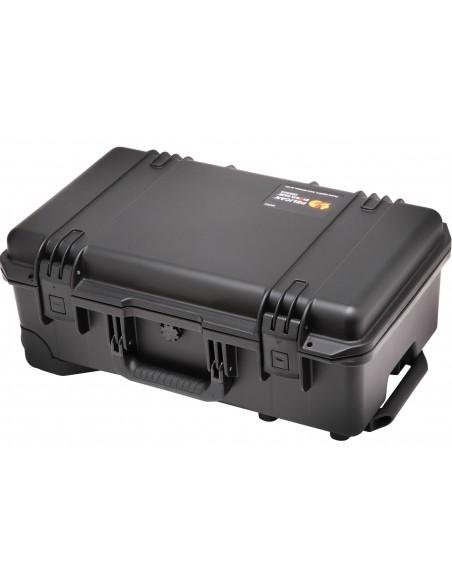 G-Technology Pelican Storm iM2500 Salkku/klassinen laukku Musta G-technology 0G04980-1 - 1