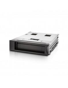 G-Technology 0G10322 tallennusaseman kotelo SSD-kotelo Musta G-technology 0G10322 - 1