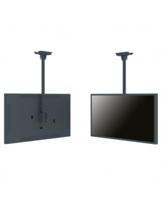 """SMS Smart Media Solutions 43L/P Casing Ceiling DG 109.2 cm (43"""") Grå Sms Smart Media Solutions 703-001-2 - 1"""
