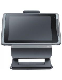 Advantech AIM-VSD0-0170 mobiililaitteiden telakka-asema Tabletti Musta Advantech AIM-VSD0-0170 - 1