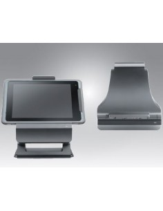 Advantech AIM-VSD mobiililaitteiden telakka-asema Tabletti Musta Advantech AIM-VSD0-0471 - 1