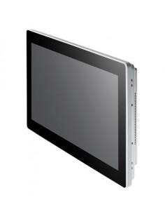 "Advantech UTC-315GP-ATB0E All-in-One-tietokone/-työasema 39.6 cm (15.6"") 1920 x 1080 pikseliä Kosketusnäyttö Intel® Pentium® 4 A"