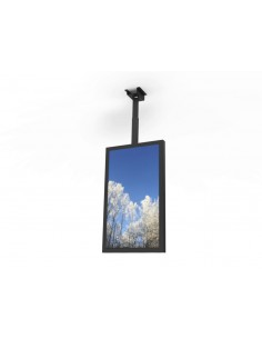Hi Nd Ceiling Casing Om46n Portrait Hi Nd CC4615-5001-02 - 1