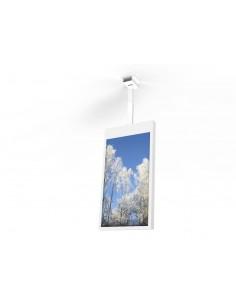 Hi Nd Ceiling Casing Om46n-d Portrait Hi Nd CC4619-5101-01 - 1