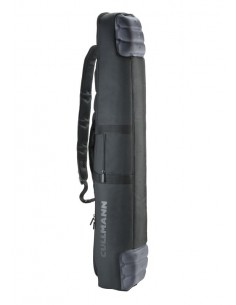 Cullmann PROTECTOR PodBag 600 Cullmann 55497 - 1