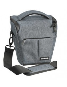 Cullmann Malaga Action 200 Grey Camera Bag Cullmann 90345 - 1